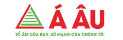 logo1537925570KC1FE